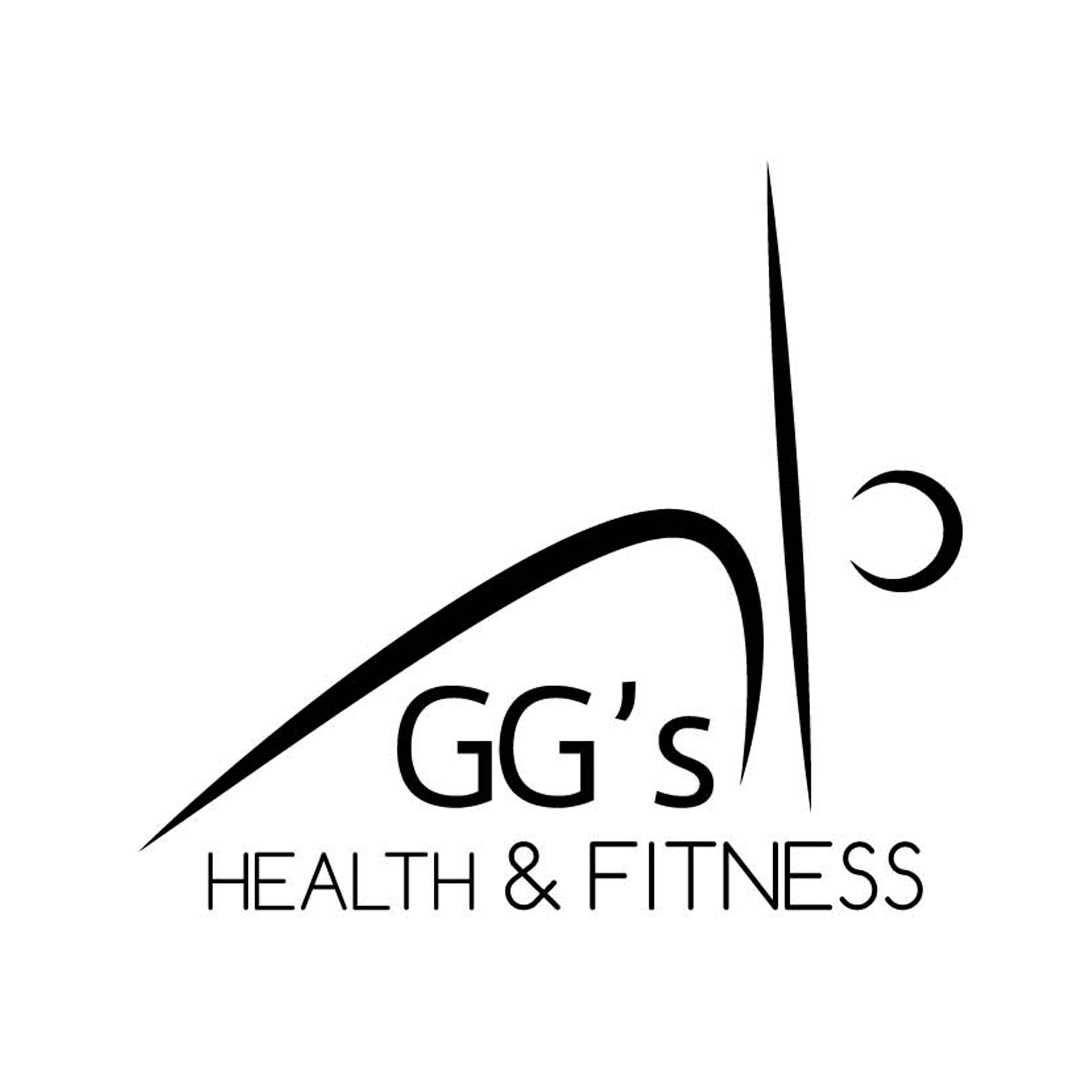 GG's Health & Fitness